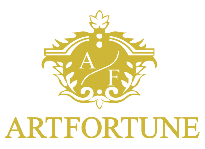 Art Fortune LLC